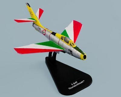 1/100 f-86DIVOLI ROSSI