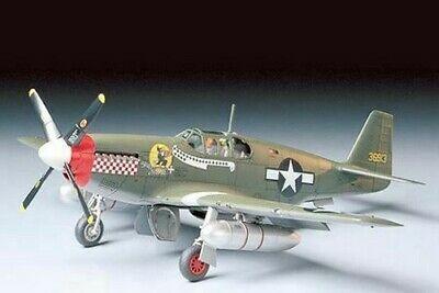 1/48 North American P-51B Mustang