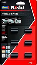 FIX-kit Power Putty