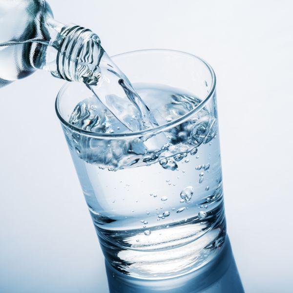 Acqua liscia 0,5 lt