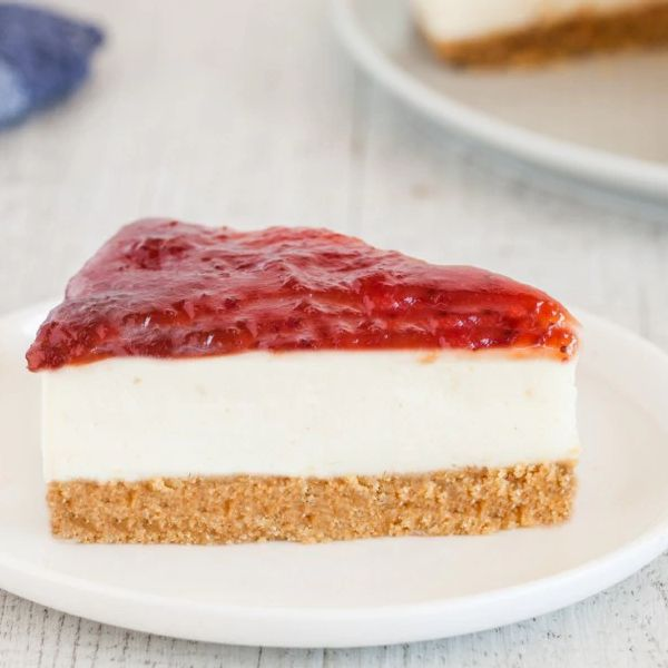 Cleveland Cavaliers (cheese cake)